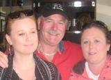 Dad & Daughters